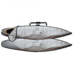 RACE SUP BOARD BAG