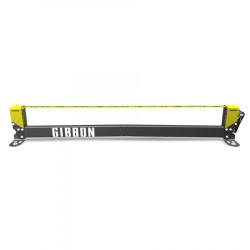 GIBBON SLACKRACK CLASSIC 3m