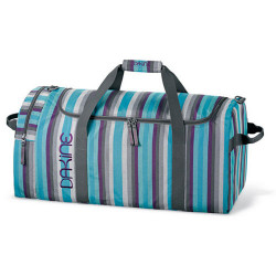 GIRLS EQ BAG - MD