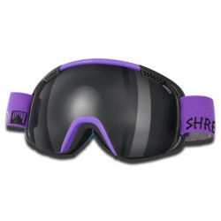 SMARTEFY POLARIZED