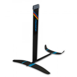 FREERIDE 900 CARBON WINDFOIL