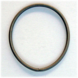 BIC O.D. RING FOR EXTENSION