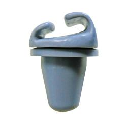 BIC O.D. MALE HEAD CAP