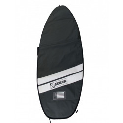 WINDSURF BOARDBAG