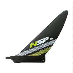 SUP RACE FIN 20