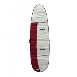 SUP BOARD BAG 5mm