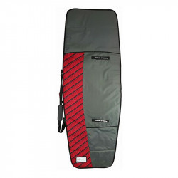 PROLUXE SUP BOARD BAG 7'2x33""