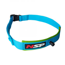 NSP LEASH BELT