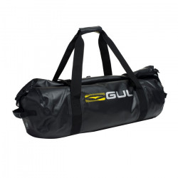 TRAVEL DRY BAG 60L