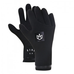 X10D GLOVES 2mm