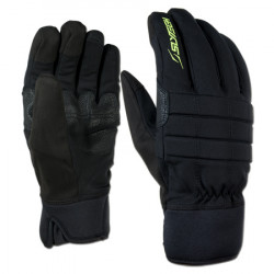 FORTRESS GLOVES