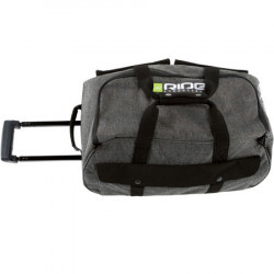PHANTOM DUFFLE GEAR BAG