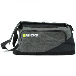 FRANTIC GEAR BAG