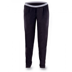 H/W REALM PANT